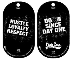 Hustle Loyalty Respect Iphone Wallpaper Marcpous