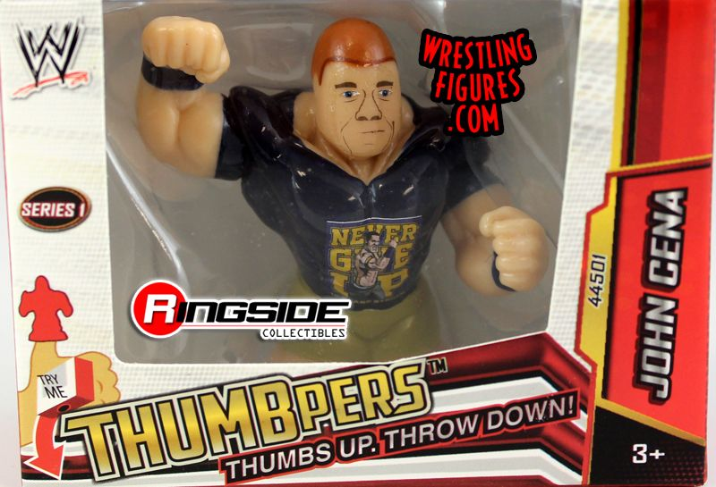 http://www.ringsidecollectibles.com/Merchant2/graphics/00000001/WCT_0001_moc.jpg