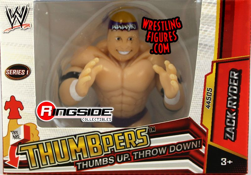 http://www.ringsidecollectibles.com/Merchant2/graphics/00000001/WCT_0002_moc.jpg