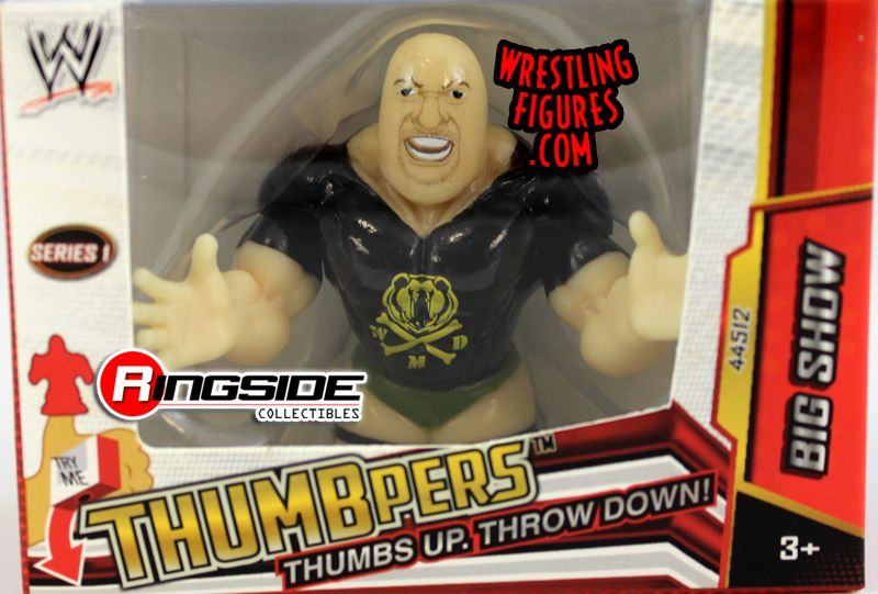 http://www.ringsidecollectibles.com/Merchant2/graphics/00000001/WCT_0003_moc.jpg