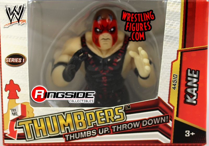 http://www.ringsidecollectibles.com/Merchant2/graphics/00000001/WCT_0004_moc.jpg