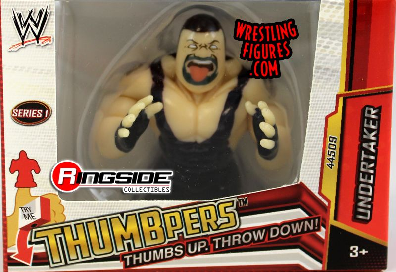 http://www.ringsidecollectibles.com/Merchant2/graphics/00000001/WCT_0005_moc.jpg