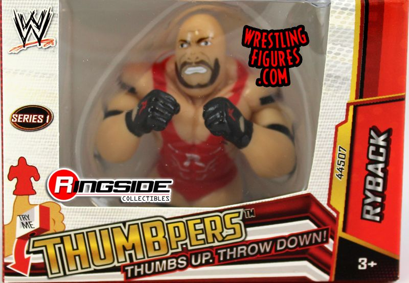 http://www.ringsidecollectibles.com/Merchant2/graphics/00000001/WCT_0006_moc.jpg