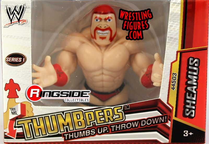 http://www.ringsidecollectibles.com/Merchant2/graphics/00000001/WCT_0007_moc.jpg