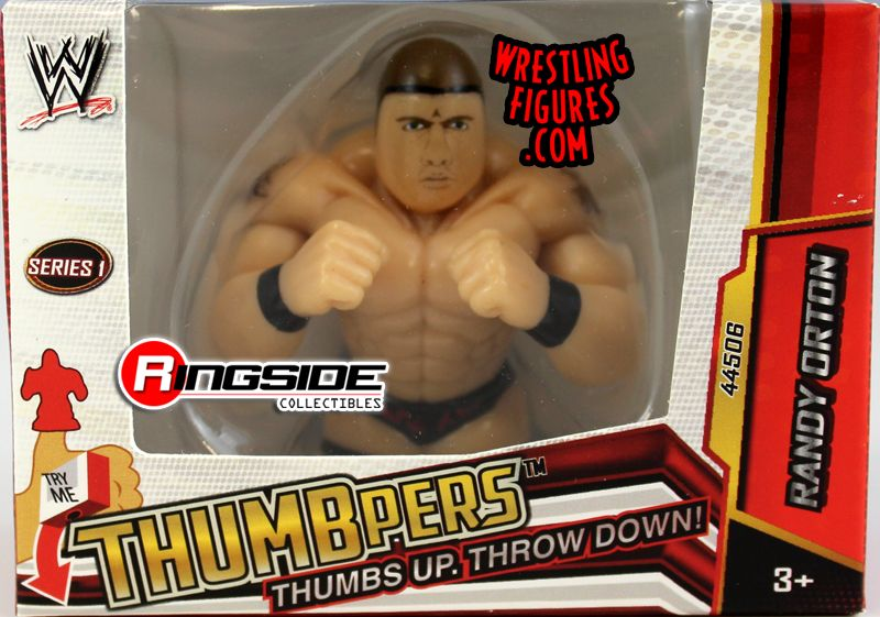 http://www.ringsidecollectibles.com/Merchant2/graphics/00000001/WCT_0008_moc.jpg