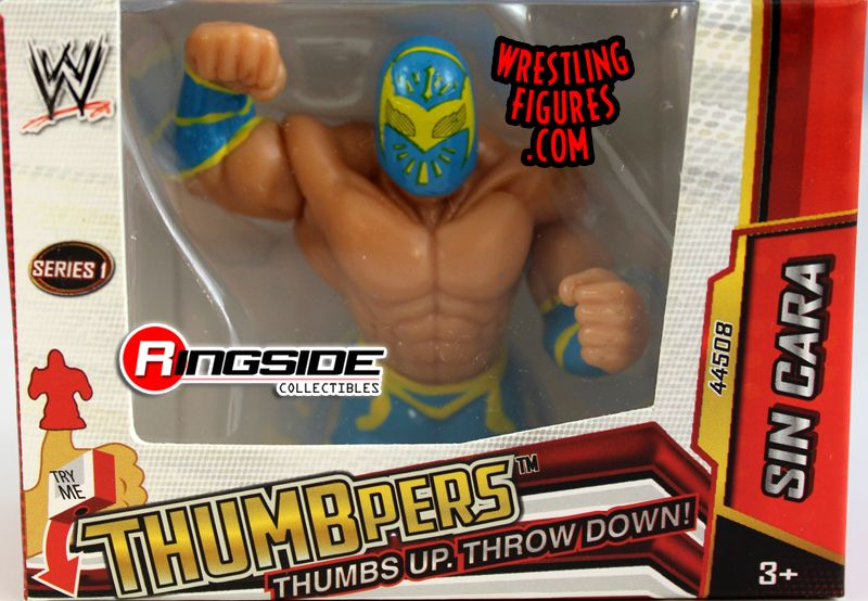 http://www.ringsidecollectibles.com/Merchant2/graphics/00000001/WCT_0010_moc.jpg