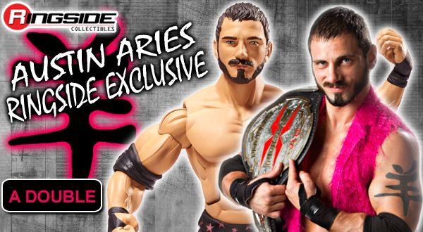 http://www.ringsidecollectibles.com/Merchant2/graphics/00000001/austin_aries_wfigs_preview.jpg