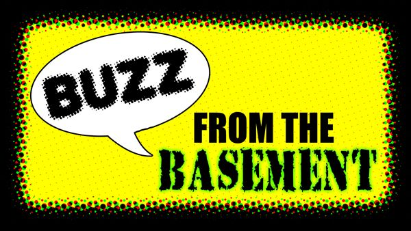 http://www.ringsidecollectibles.com/Merchant2/graphics/00000001/buzz_from_the_basement_logo_small.jpg
