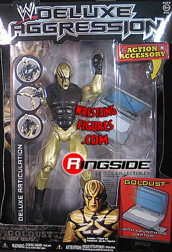 Deluxe Aggression Serie 21 Da21_goldust_moc