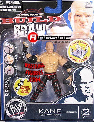 Lexique des figurines WWE Dbb2_kane_moc