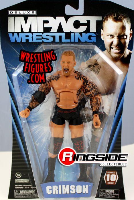 http://www.ringsidecollectibles.com/Merchant2/graphics/00000001/di10_crimson_moc.jpg