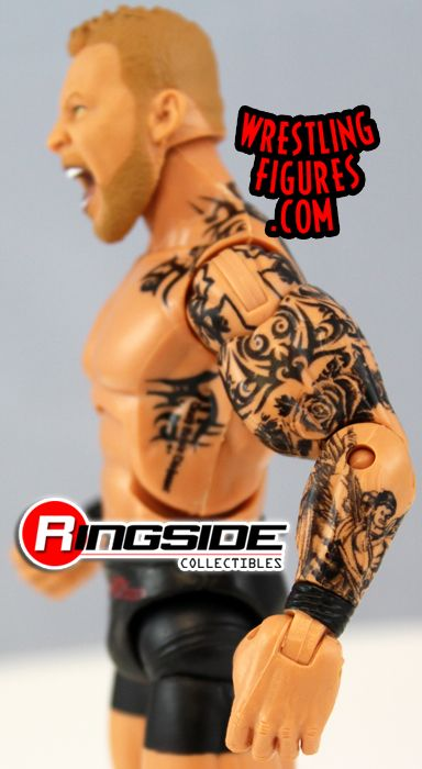 http://www.ringsidecollectibles.com/Merchant2/graphics/00000001/di10_crimson_pic3.jpg
