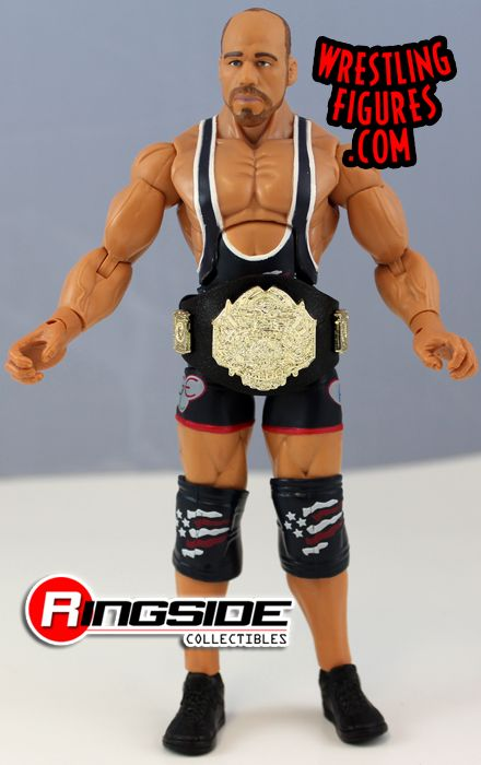 http://www.ringsidecollectibles.com/Merchant2/graphics/00000001/di10_kurt_angle_pic1.jpg