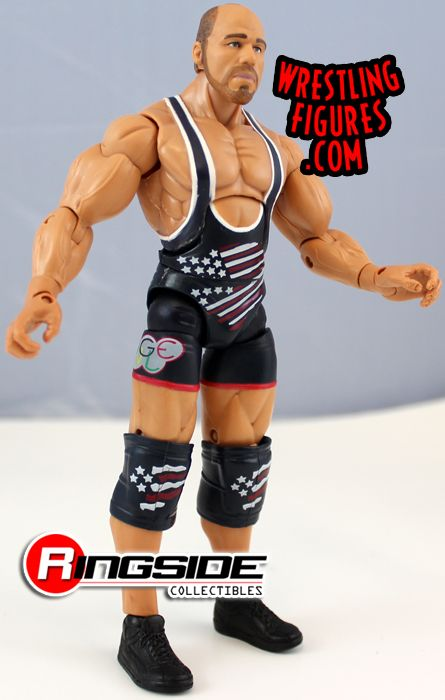 http://www.ringsidecollectibles.com/Merchant2/graphics/00000001/di10_kurt_angle_pic3.jpg