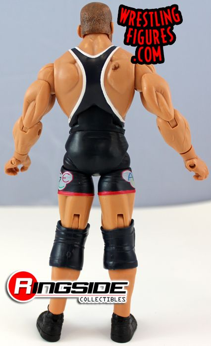 http://www.ringsidecollectibles.com/Merchant2/graphics/00000001/di10_kurt_angle_pic4.jpg