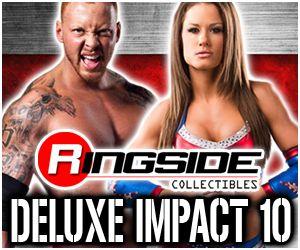 http://www.ringsidecollectibles.com/Merchant2/graphics/00000001/di10_logo_pwinsider.jpg