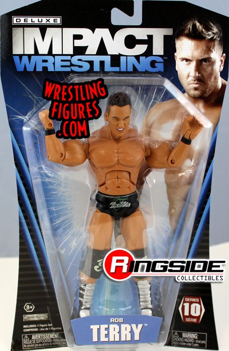 http://www.ringsidecollectibles.com/Merchant2/graphics/00000001/di10_rob_terry_moc.jpg