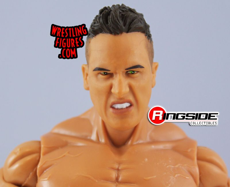 http://www.ringsidecollectibles.com/Merchant2/graphics/00000001/di10_rob_terry_pic2.jpg