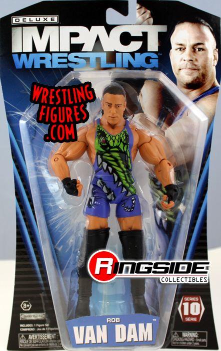 http://www.ringsidecollectibles.com/Merchant2/graphics/00000001/di10_rvd_moc.jpg