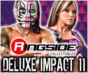 http://www.ringsidecollectibles.com/Merchant2/graphics/00000001/di11_logo_pwinsider.jpg