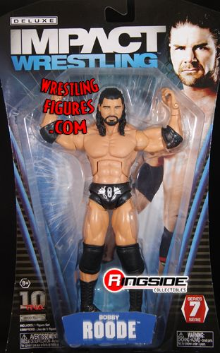 http://www.ringsidecollectibles.com/Merchant2/graphics/00000001/di7_bobby_roode_moc.jpg