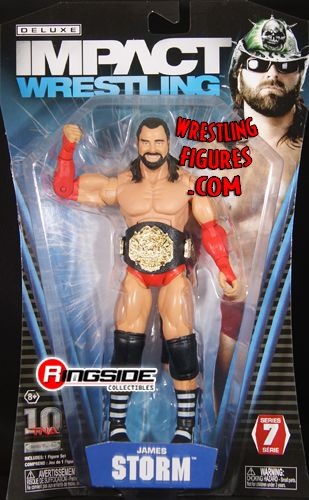 http://www.ringsidecollectibles.com/Merchant2/graphics/00000001/di7_james_storm_moc.jpg