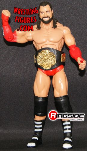 http://www.ringsidecollectibles.com/Merchant2/graphics/00000001/di7_james_storm_pic1.jpg