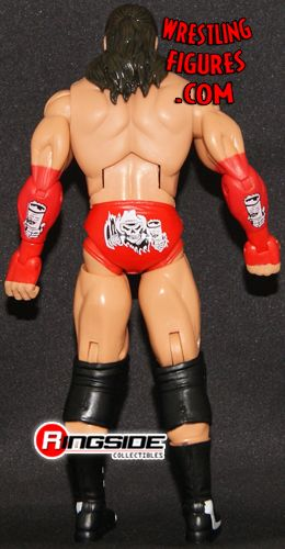 http://www.ringsidecollectibles.com/Merchant2/graphics/00000001/di7_james_storm_pic2.jpg