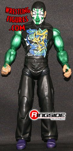 http://www.ringsidecollectibles.com/Merchant2/graphics/00000001/di7_jeff_hardy_pic1.jpg