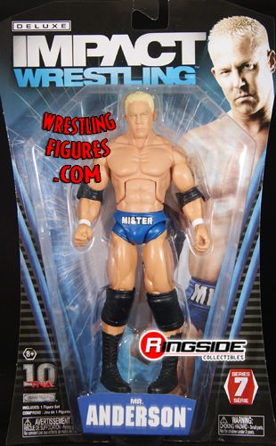 http://www.ringsidecollectibles.com/Merchant2/graphics/00000001/di7_mr_anderson_moc.jpg