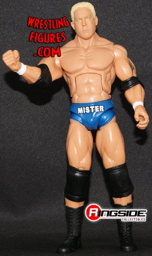 http://www.ringsidecollectibles.com/Merchant2/graphics/00000001/di7_mr_anderson_pic1.jpg