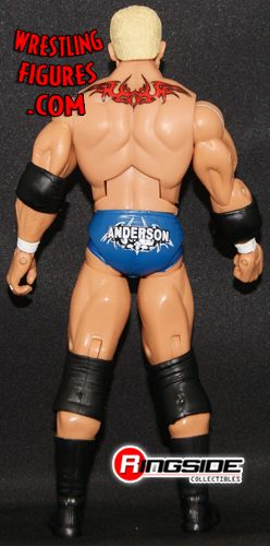 http://www.ringsidecollectibles.com/Merchant2/graphics/00000001/di7_mr_anderson_pic2.jpg