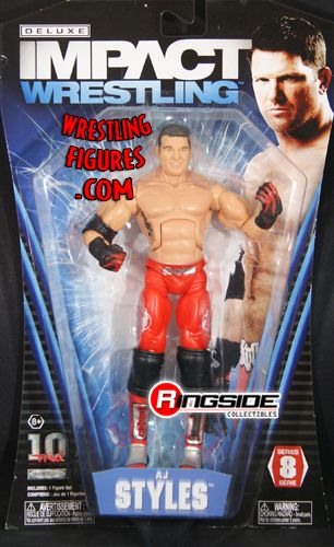 http://www.ringsidecollectibles.com/Merchant2/graphics/00000001/di8_aj_styles_moc.jpg