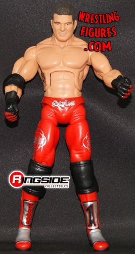 http://www.ringsidecollectibles.com/Merchant2/graphics/00000001/di8_aj_styles_pic1.jpg