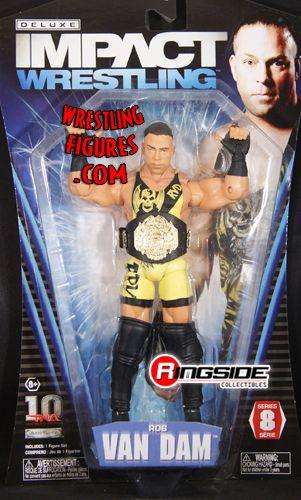 http://www.ringsidecollectibles.com/Merchant2/graphics/00000001/di8_rvd_moc.jpg