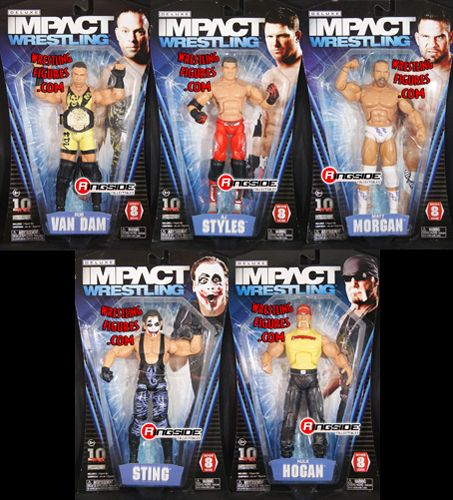 http://www.ringsidecollectibles.com/Merchant2/graphics/00000001/di8_set_moc.jpg