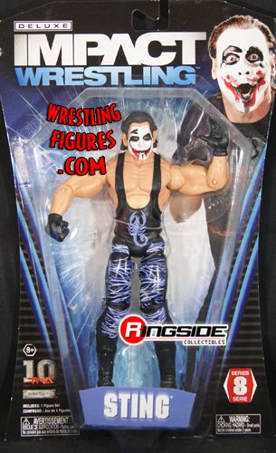 http://www.ringsidecollectibles.com/Merchant2/graphics/00000001/di8_sting_moc.jpg