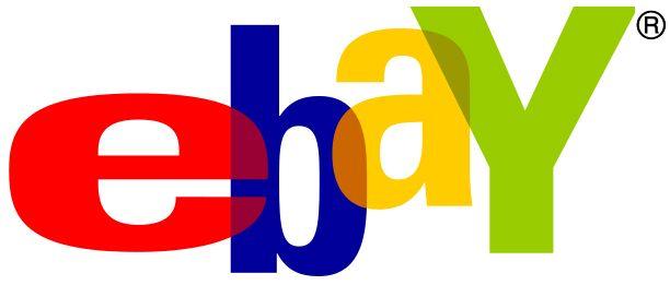 http://www.ringsidecollectibles.com/Merchant2/graphics/00000001/ebay.jpg
