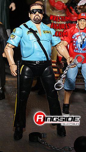 WWE ELITE 14 & SERIES 16 NOW UP FOR PRE ORDER AT RSC ... Ultimate Warrior Undertaker Bossman