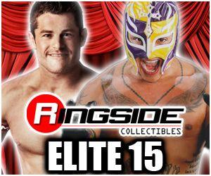 http://www.ringsidecollectibles.com/Merchant2/graphics/00000001/elite15_logo_pwinsider.jpg