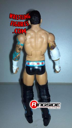 http://www.ringsidecollectibles.com/Merchant2/graphics/00000001/elite16_cm_punk_pic5.jpg