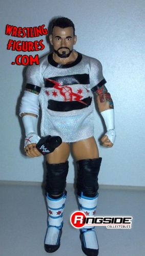 http://www.ringsidecollectibles.com/Merchant2/graphics/00000001/elite16_cm_punk_pic9.jpg