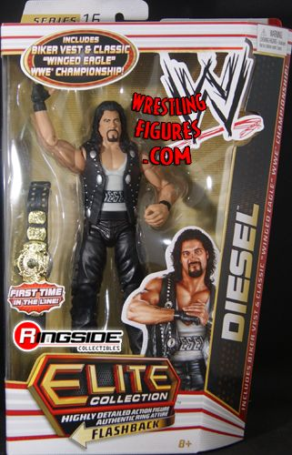http://www.ringsidecollectibles.com/Merchant2/graphics/00000001/elite16_diesel_moc.jpg
