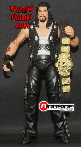 http://www.ringsidecollectibles.com/Merchant2/graphics/00000001/elite16_diesel_pic1.jpg