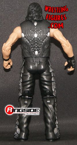 http://www.ringsidecollectibles.com/Merchant2/graphics/00000001/elite16_diesel_pic2.jpg