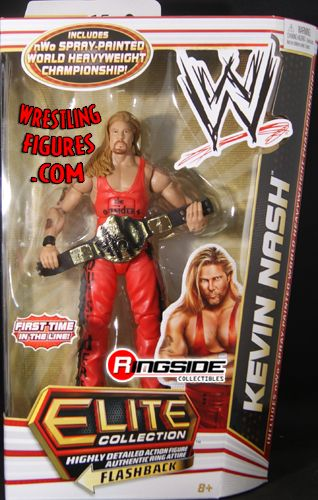 http://www.ringsidecollectibles.com/Merchant2/graphics/00000001/elite16_kevin_nash_moc.jpg