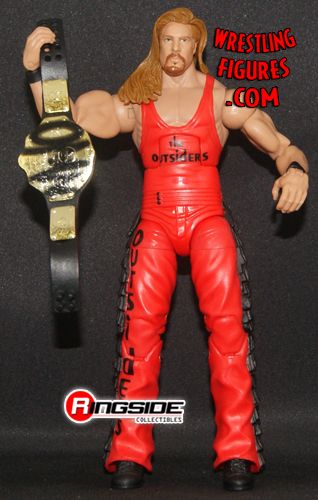 http://www.ringsidecollectibles.com/Merchant2/graphics/00000001/elite16_kevin_nash_pic1.jpg