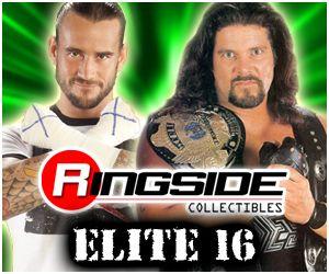 http://www.ringsidecollectibles.com/Merchant2/graphics/00000001/elite16_logo_pwinsider.jpg