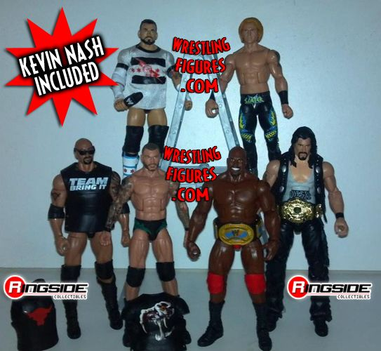 http://www.ringsidecollectibles.com/Merchant2/graphics/00000001/elite16_set.jpg
