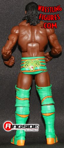 http://www.ringsidecollectibles.com/Merchant2/graphics/00000001/elite17_kofi_kingston_pic2.jpg